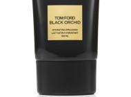"""Tom Ford """"Black Orchid"""", emulsione idratante per il corpo"""