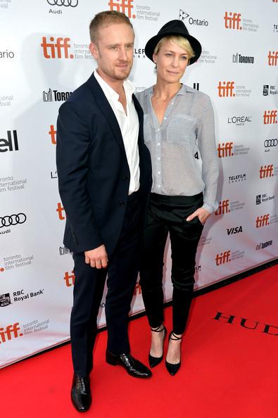 Ben_Foster_Prada_Kill_your_Darlings_Premiere_TIFF_10.09.2013