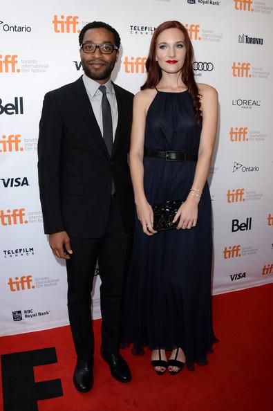 Chiwetel_Ejiofor_Prada_12_Years_Slave_premiere_TIFF_6.9.13