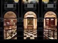 Prada realizza un nuovo progetto in galleria Vittorio Emanuele II a Milano