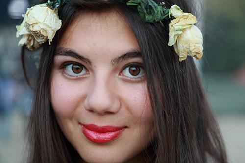 corona_fiorita_face_DPP07DD081B150820