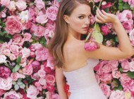 Miss Dior; il nuovo video di Sofia Coppola