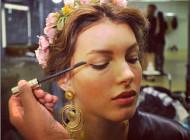 Instagram #12 Milano Fashion Week: il dietro le quinte delle sfilate di Milano