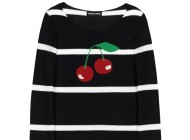 Sweet Cherry Rykiel
