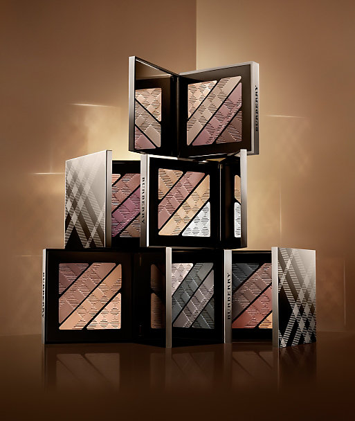Burberry-Complete-Eye-Palette
