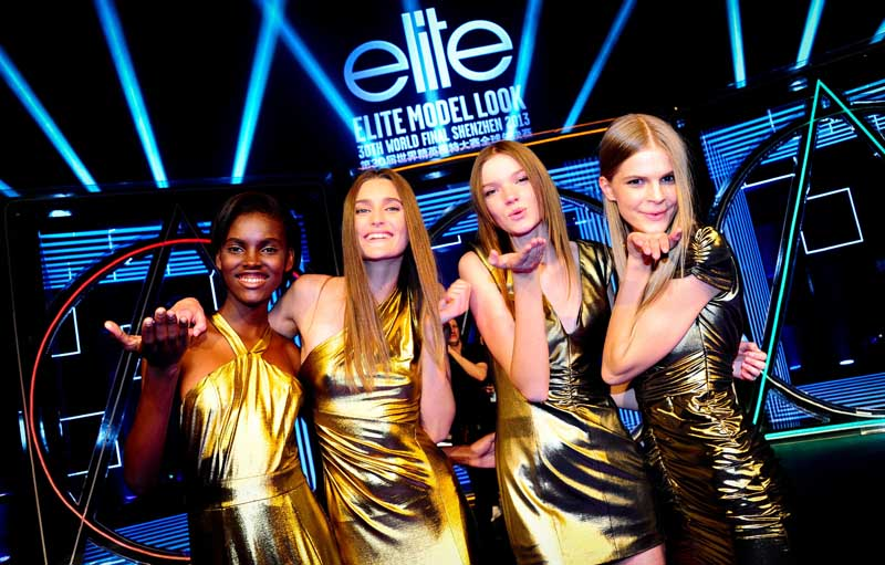 Elite-Mode-EMLWF2013-Top-3