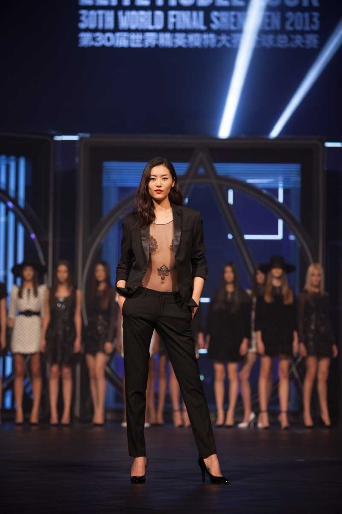 Elite-Mode-Liu-Wen-