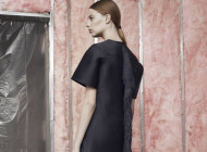 The Best of Pre-Fall 2014