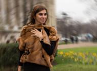 Coat to Coat @ Paris