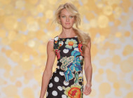 Desigual conquista New York
