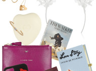 Saint Valentine's gifts