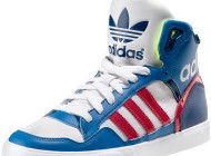 Adidas Originals   AW LAB exclusive Spring Break Collection