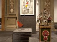 Fondazione Prada: 'Art or Sound' Opening