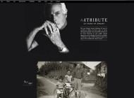 #Atribute per i 40 anni di Armani