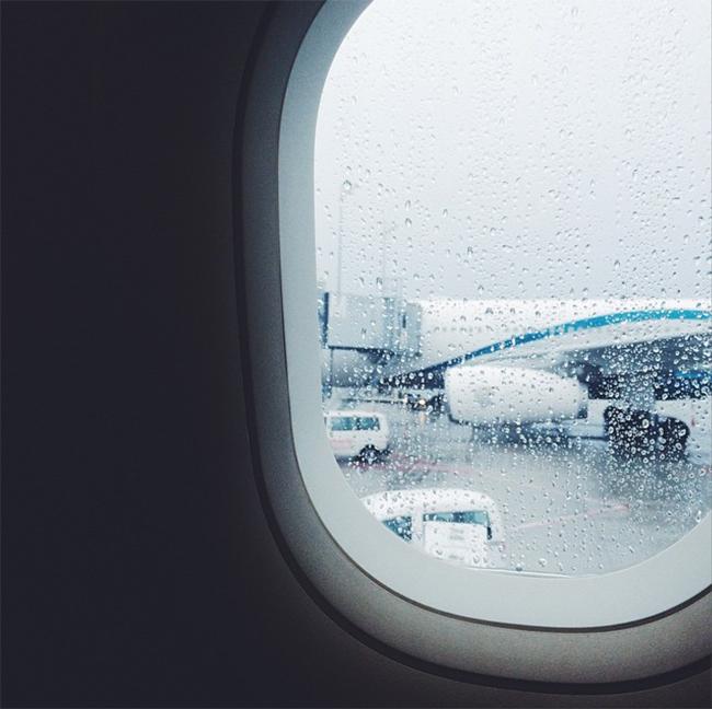 Cora emmanuel instagram rainy