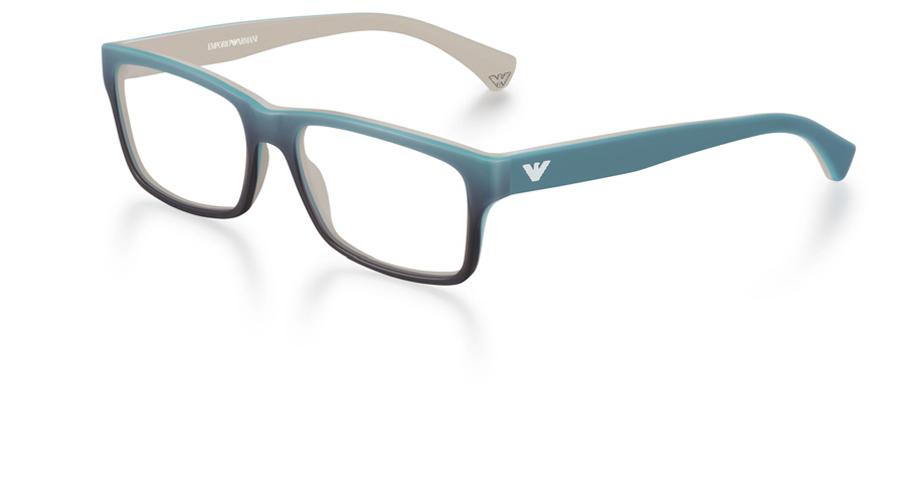 Giorgio Armani Ss Ea Eyewear 2015 E fAqF6wfZ