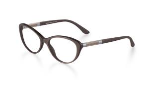 Armani Glasses Frames 2015 : Microsoft Word - GIORGIO ARMANI SS 2015_IT.docx ...