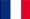 francese-Inglese-New