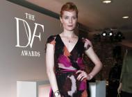 La VI° edizione dei DVF Annual Awards