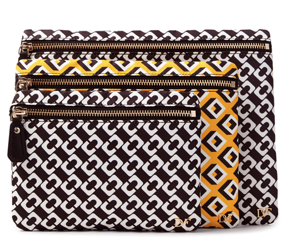 DVF - Heritage Accessories_1