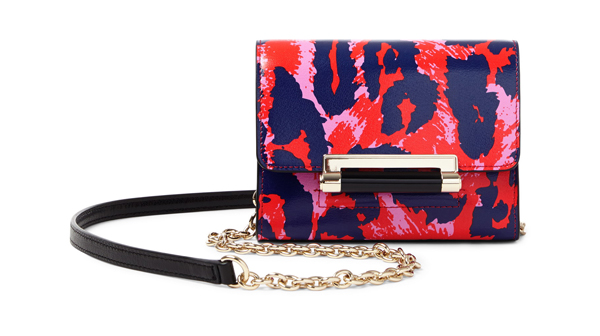 DVF - Heritage Accessories_2