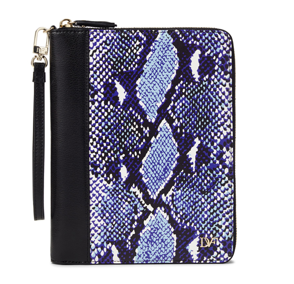 DVF - Heritage Accessories_3