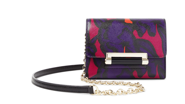 DVF - Heritage Accessories_4