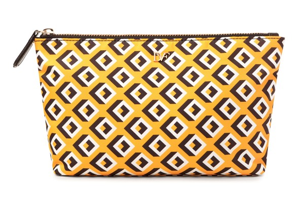 DVF - Heritage Accessories_5