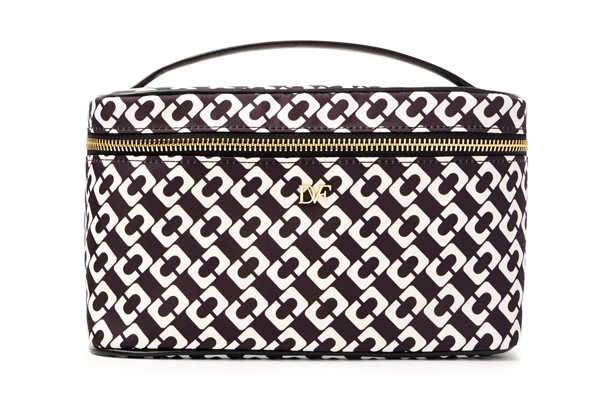 DVF - Heritage Accessories_6