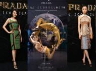 Prada The Iconoclasts in Beijing