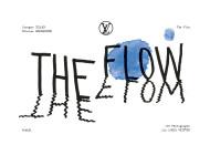 The Flow: Juergen Teller & Nicolas Ghesquière