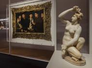"""""""Portable Classic"""" alla Fondazione Prada"""