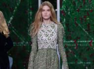Dior Haute Couture FW 2015