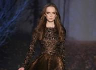 Ralph & Russo Haute Couture FW 2015