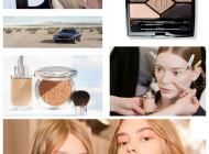 Beauty Trends Fall Winter 2015 #1