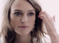 "Chanel Mademoiselle Privé – Video ""Making of"" shooting"