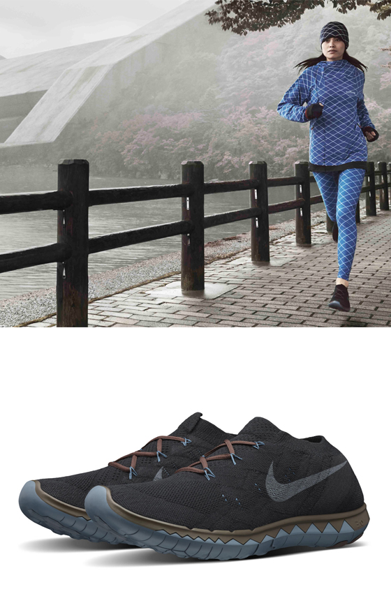 best sneakers ae398 c3e1b NikeLab x Undercover Gyakusou   ZOE Magazine