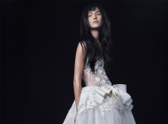 Vera Wang Bride Fall 2016