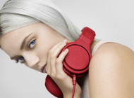 Fendi & Beats by Dr. Dre