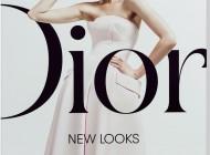 Dior New Looks