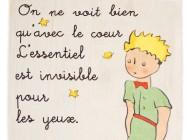 Faliero Sarti e Le Petit Prince®