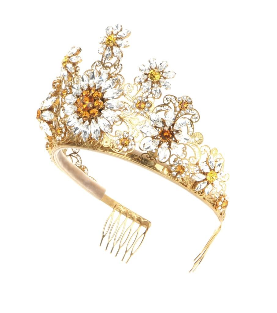 P00167157-Crystal-embellished-tiara-STANDARD