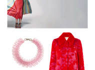 Last Minute Gifts & New Years Style by Mary Katrantzou