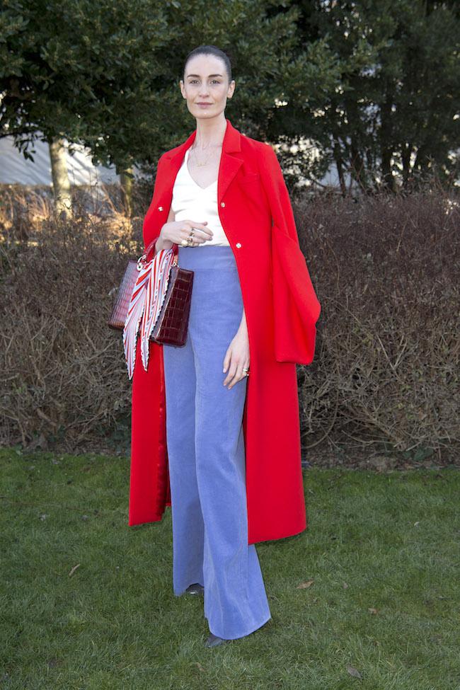 Dior-Haute-Couture_Erin-OConnor