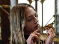 Prada SS 2016 Campaign Video