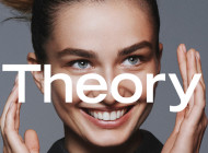 Theory SS 2016 Campaign