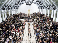 Burberry announces changes to its runway and retail calendar