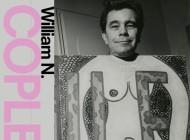 """Fondazione Prada presenta il libro """"William N. Copley"""