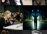 Milano Fashion Week trough Instagram