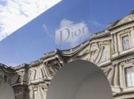 Inside Dior FW 2016